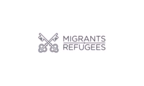 104th World Day for Migrants and Refugees 2020