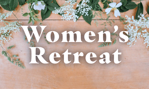 Upcoming Programs at Holy Family Passionist Retreat Center, West Hartford